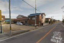 土地 西尾市亀沢町の外観写真