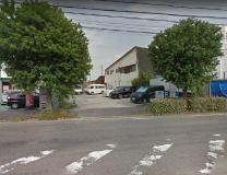 土地 刈谷市八軒町1丁目の外観写真