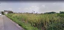 土地 安城市東端町山ノ鼻の外観写真