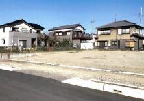 土地 桜井駅周辺特定土地区画整理の外観写真