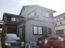 中古戸建 刈谷市野田町西田の外観写真