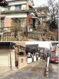 土地 豊田市桝塚西町新林の外観写真