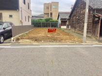 昭和区広瀬町土地