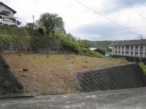 名張市富貴ヶ丘4番町の外観写真
