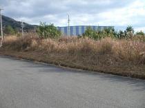 伊賀市希望ヶ丘東5番町の外観写真
