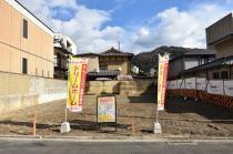 浄土寺上馬場町2....