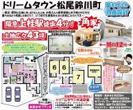 松尾鈴川町
