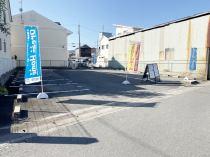 桂上野東町 1号....