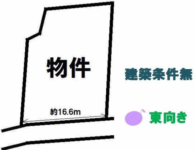京都市西京区山田箱塚町