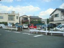 京都市 北区西賀茂 鹿ノ下町96‐1の外観写真