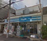 京都市 北区大宮 南箱ノ井町の外観写真