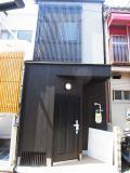 吉田泉殿町の外観写真