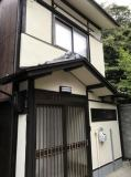 京都市 北区紫野 大徳寺町64‐5の外観写真