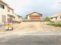 京都市 北区西賀茂 北今原町10の外観写真