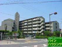 岸和田市神須屋