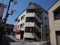 岸和田市堺町