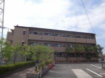 貝塚市新井