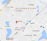 貝塚市新井149-1