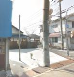 大阪府貝塚市久保