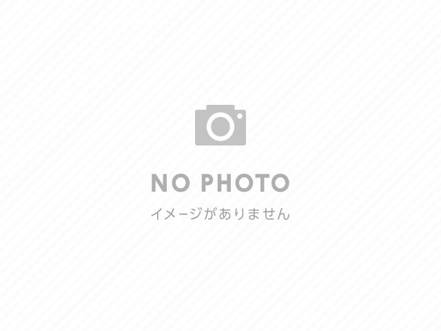 鶴見パールハイツの外観写真