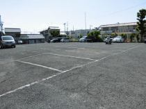 和田モータープール