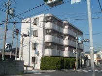 ジョイフル岸和田