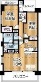12階建てのマンションです!!