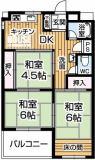 京橋第一コーポ