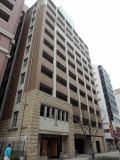 外観 平成14年12月建築