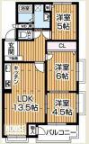 ライオンズマンション第2魚崎の外観写真