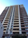 24階建てのマンションです!!
