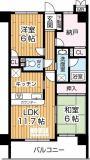 外観(平成12年建築)