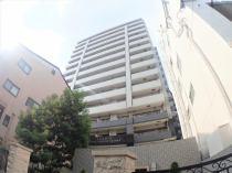 平成24年2月建築の築浅物件!