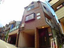 十八条1丁目中古一戸建て(フルリフォーム済)の外観写真