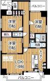 外観(平成1年建築)