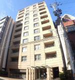 平成16年9月建築・15階建マンションです♪