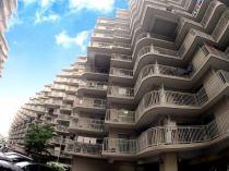 エバーグリーン淀川2号館の外観写真