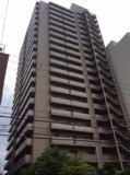 20階建てのマンションです!!