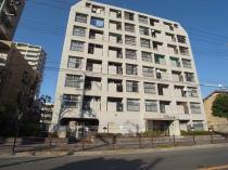 昭和59年7月建築