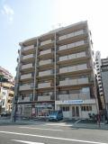 昭和56年1月築。定期的にメンテナンスされています。