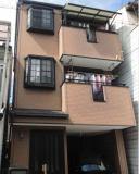 平成15年建築!