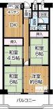11階建ての大型マンションです!!