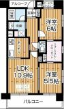 10階建てのマンションです!!