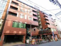 堺筋本町駅から徒歩3分の好立地!通勤・通学に便利!