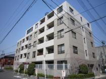 平成10年建築!
