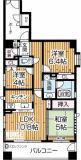 地下鉄谷町線【南森町】駅 徒歩5分の好アクセス!