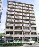 昭和55年2月建築