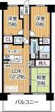 15階建てのマンションです!!