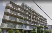 昭和56年1月建築!