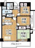 外観(平成4年10月建築)